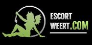 Escort Service Weert